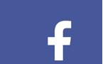 Фэйсбук